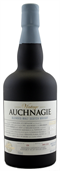 Lost Distillery Scotch Auchnagie Vintage
